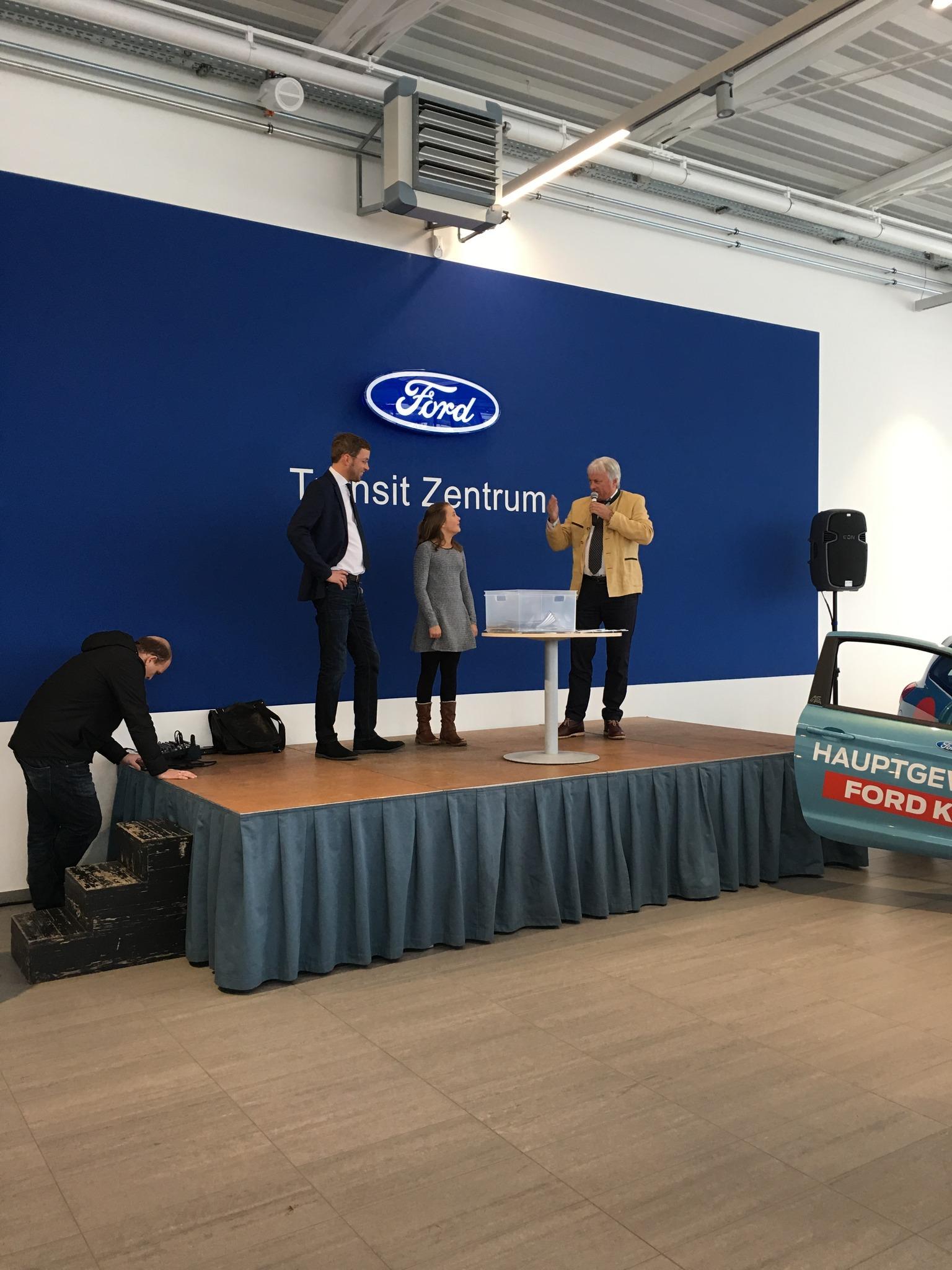 verlosung iphone sponsoren auto motor sport und hörzu
