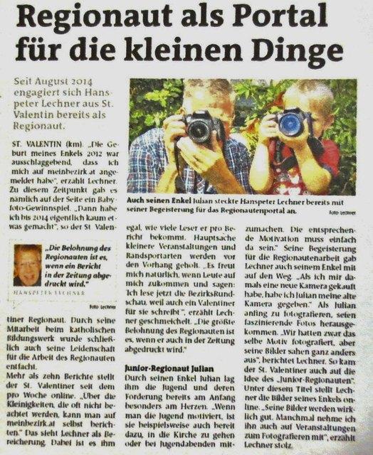 http://www.meinbezirk.at/enns/lokales/hanspeter-lechner-ein-regionaut-aus-leidenschaft-d1909297.html