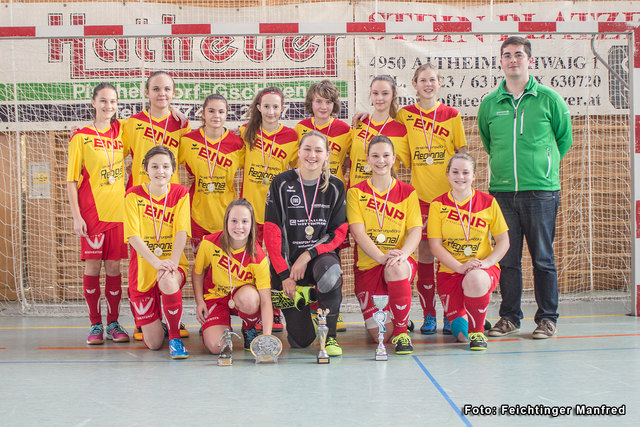 Frauenfussball in sterreich in Kirchdorf - optical-mark-recognition.com