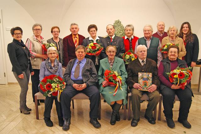 Headline partnersuche: Single mnner in poggersdorf