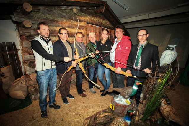 Partnersuche kreis in gleinsttten - Meiningen singlebrsen