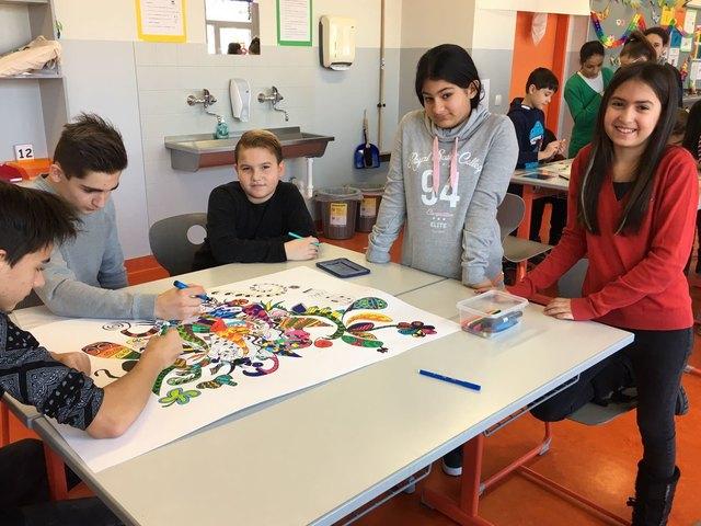 Single studenten in oberwart - Oberwaltersdorf exklusive