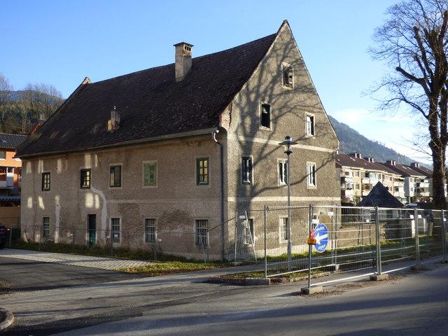 Pizzeria Mautern, 10 Kirchengasse, Mautern an der Donau
