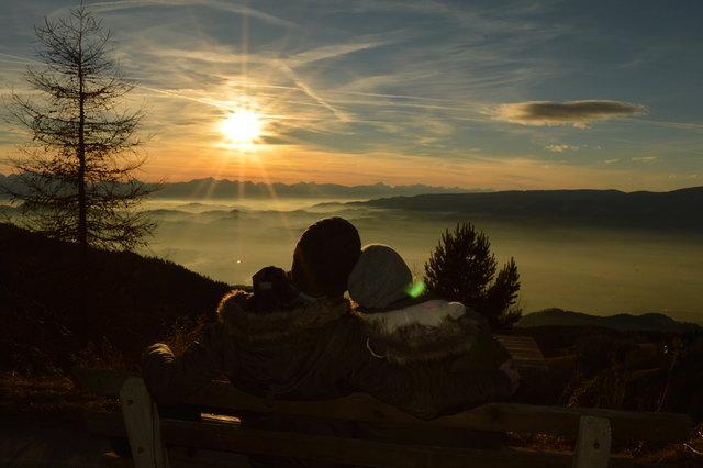 Sie sucht ihn hof saale: Wolfsberg stadt kennenlernen