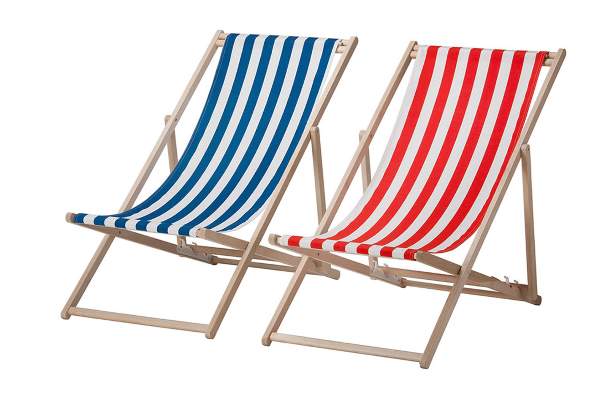produktr ckruf sturz und einklemmgefahr bei liegestuhl von ikea. Black Bedroom Furniture Sets. Home Design Ideas