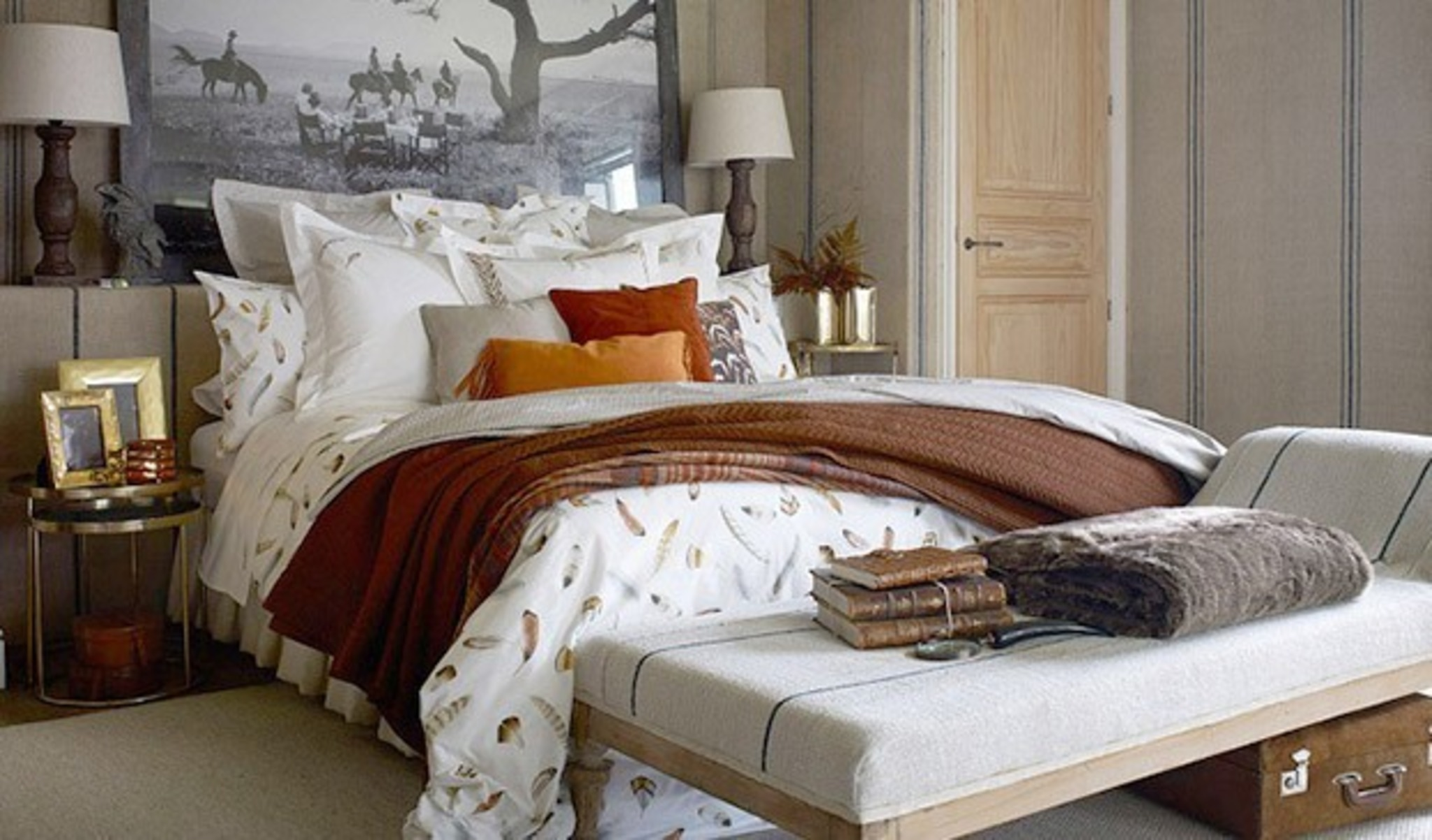 zara home er ffnet flagshipstore auf der k rntner stra e wieden. Black Bedroom Furniture Sets. Home Design Ideas