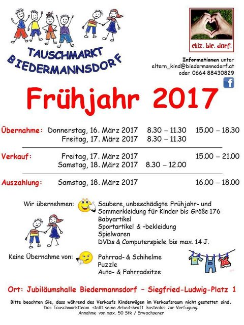 Biedermannsdorf single kino, Single mnner bezirk aus thiersee