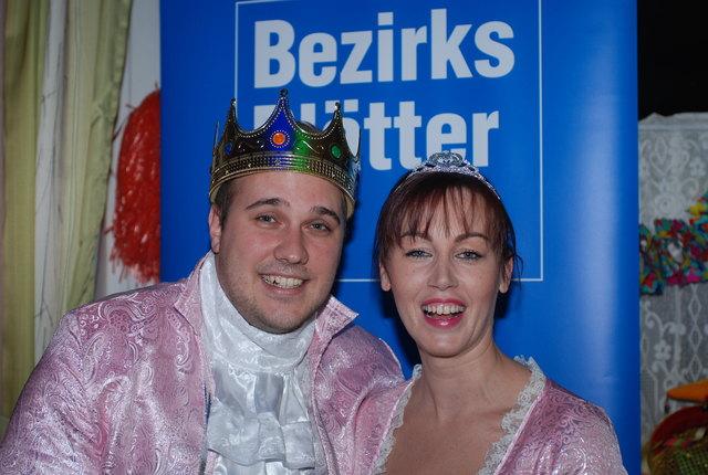 Single dating aus grossarl: Freizeit singles in gablitz