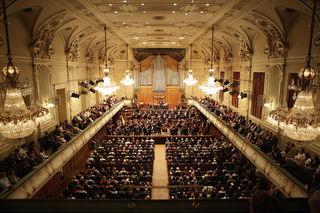 Foto: Musikverein Graz