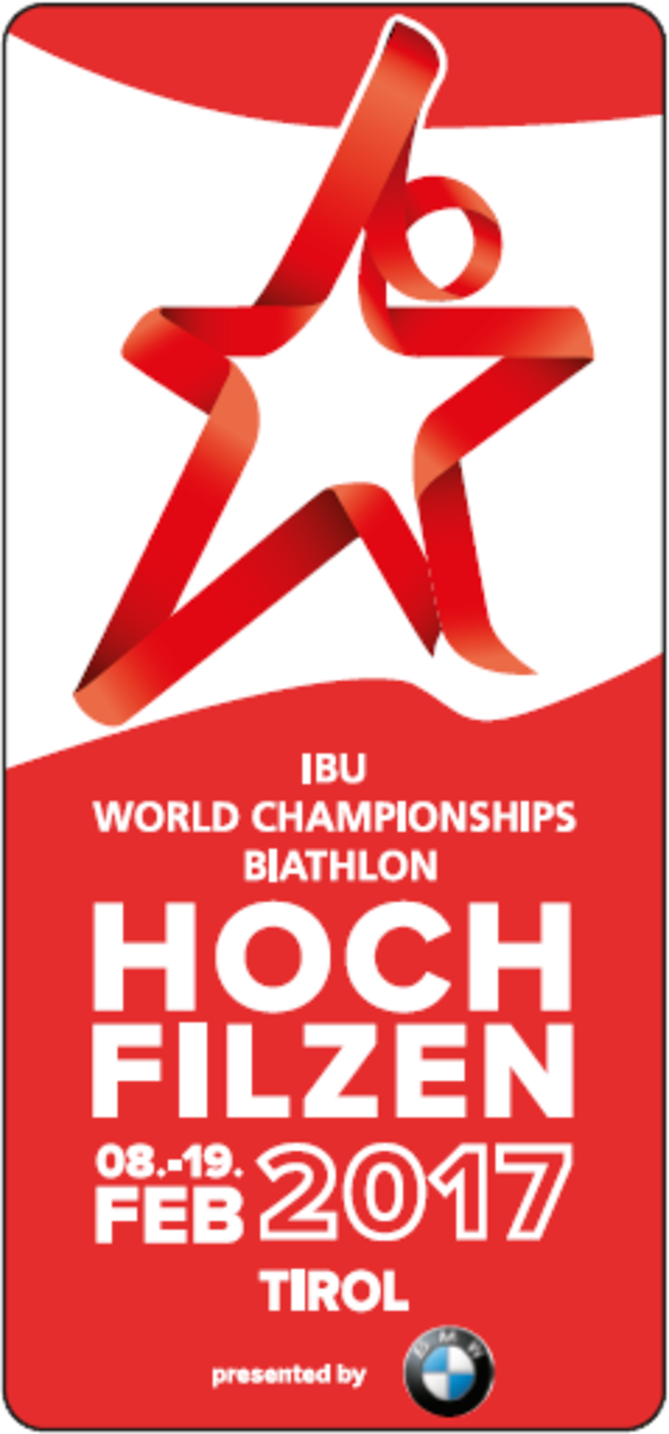 Wm 2017 Datum