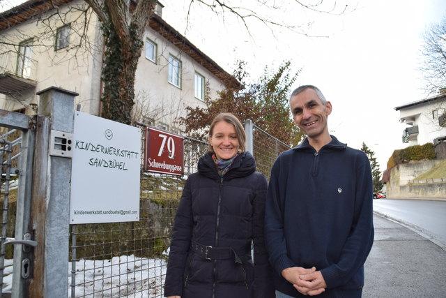 Sie sucht Ihn Htting (Innsbruck) | Locanto Dating Htting