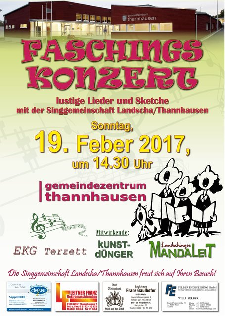 Singles ber 40 in Thannhausen   Kostenlose Singlebrse