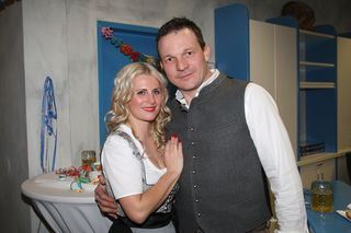 Neumarkt am Wallersee Events ab 26.05.2020 Party, Events