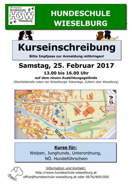 Kurssuche - Verband N Volkshochschulen