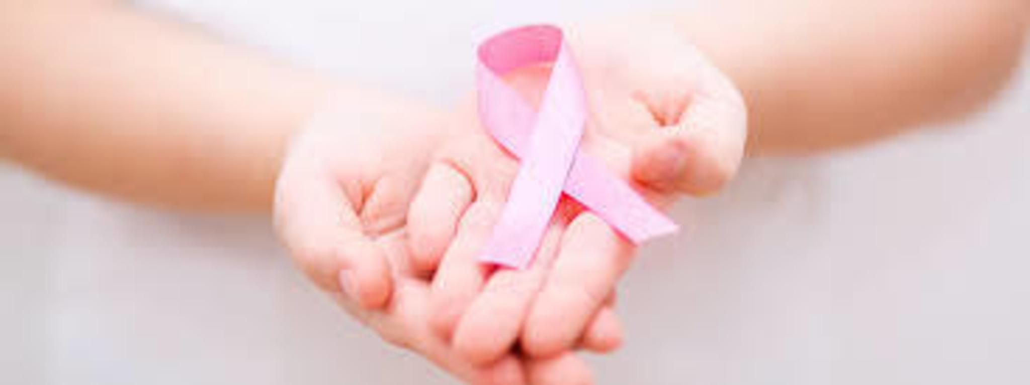 15 Februar Internationaler Tag Des Krebskranken Kindes Liesing
