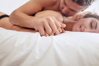 sex online dating südoststeiermark