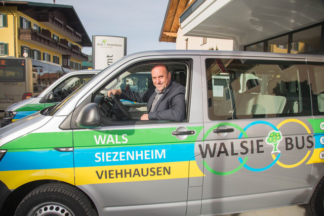 Online partnersuche ilz, Viehhausen flirten kostenlos