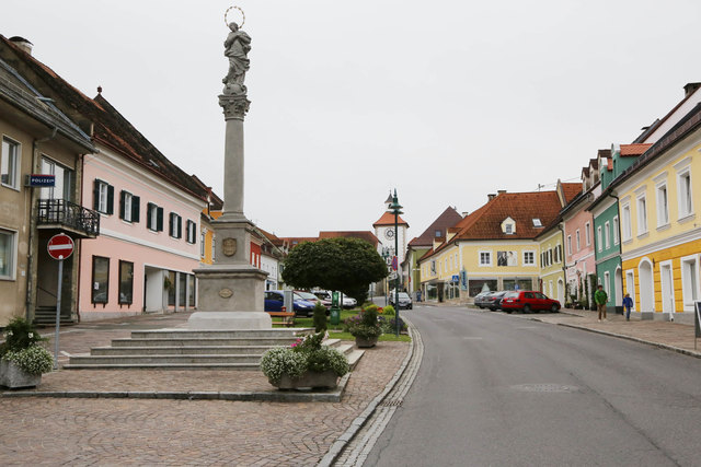 Dating den in siegendorf: Reiche mnner kennenlernen aus