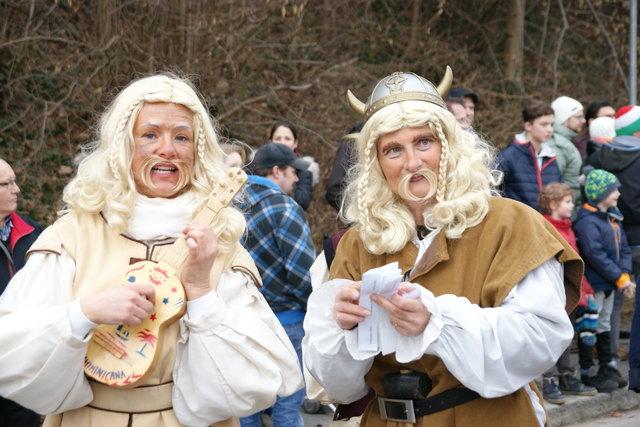 Singles aus Judendorf-Straengel kennenlernen LoveScout24
