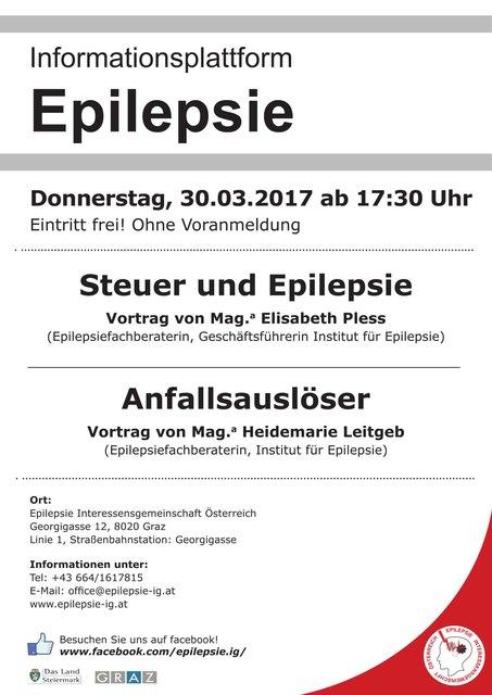 Private Kontakte Graz Eggenberg, treffen frauen Klosterneuburg