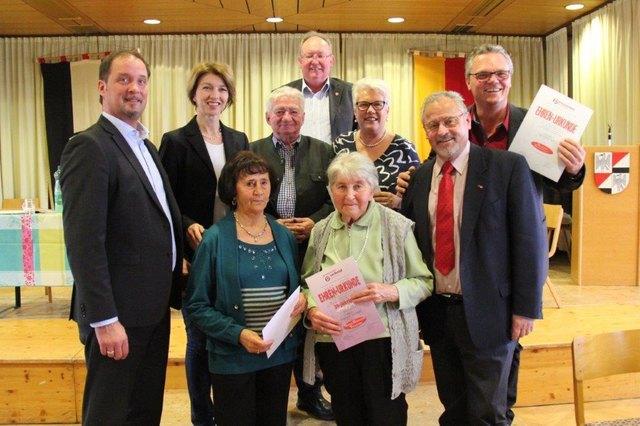 Ebenthal in krnten mdels kennenlernen Innsbruck