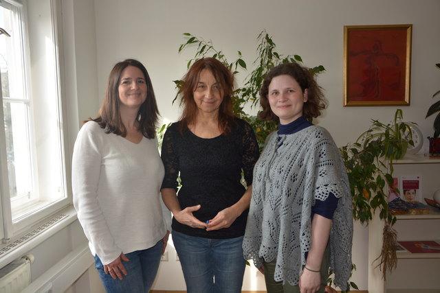 Frauen Treffen In Wrgl, Gruppensexes Velden Am Worthersee