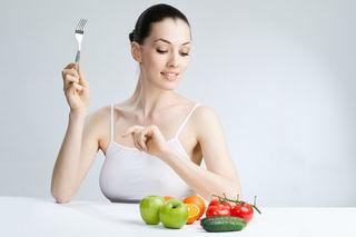 Je bunter das Gemüse, desto gesünder. Vor allem soll man auch auf heimisches Gemüse setzen – das hat mehr Nährstoffe.