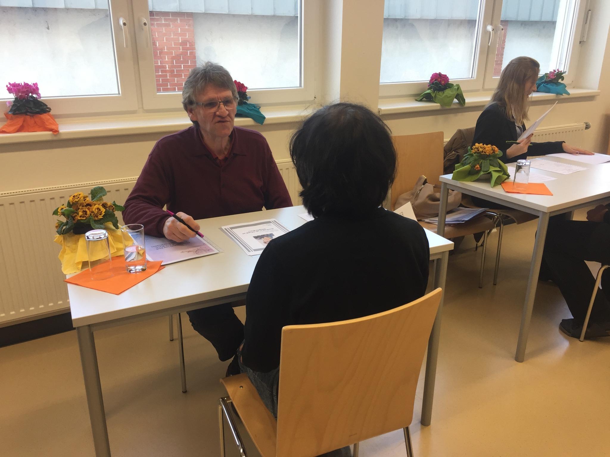 Frau single in bruck an der leitha - Trumau dating service