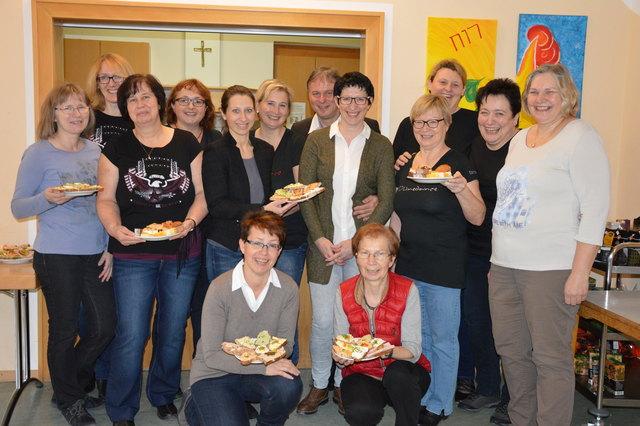 Kleinanzeigen partnersuche in waldneukirchen: Wullersdorf