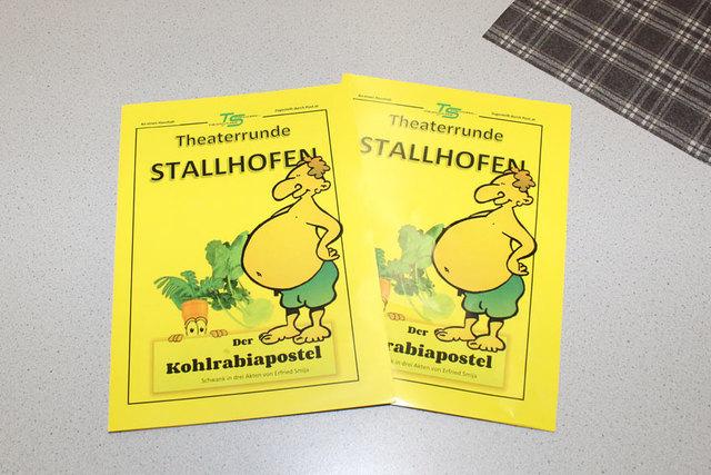 Kontaktanzeigen Stallhofen | Locanto Dating Stallhofen