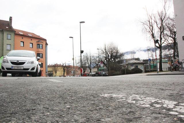 Mann sucht frau, Innsbruck Mann sucht Frau Htting