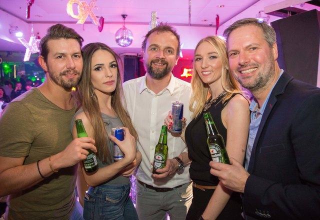 Frauen Kennenlernen Pasching - Single Partyschiff Gunskirchen