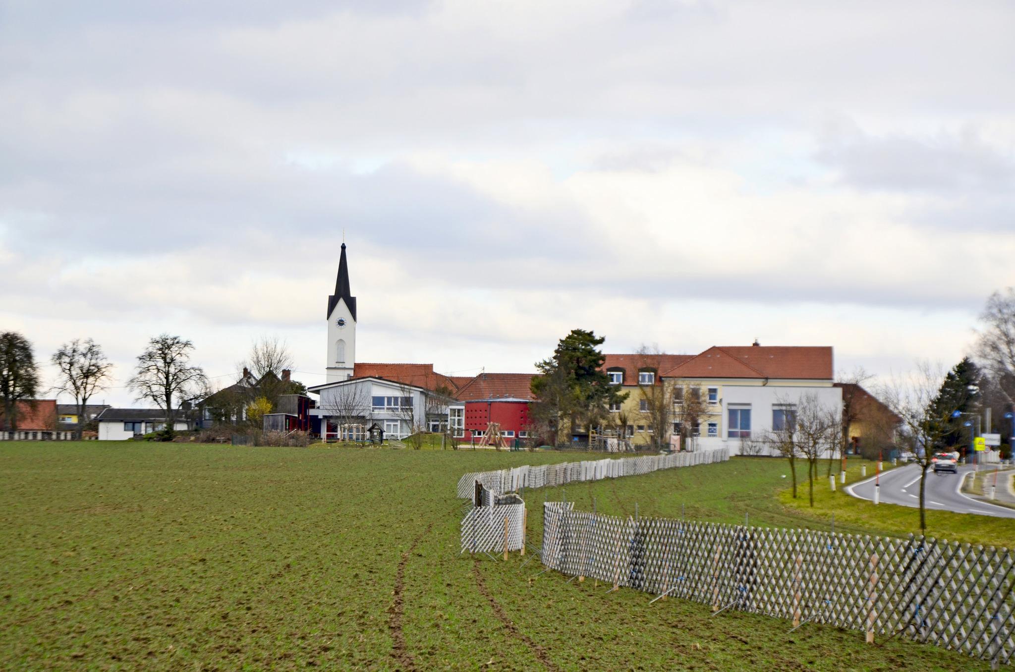 Startseite - WIR GEMEINSAM - Kirchberg-Thening