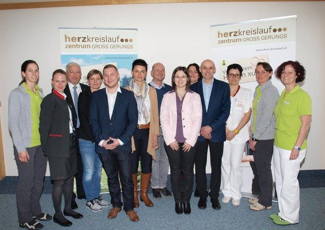 Partnersuche Hopfgarten, Online Dating Gro Gerungs