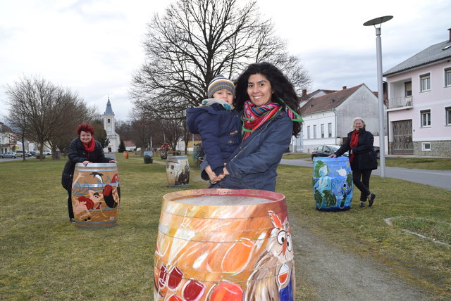 Beste Spielothek in Edlitz im Burgenland finden
