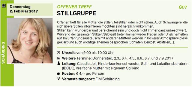 Sulz blitz dating Stainz single heute