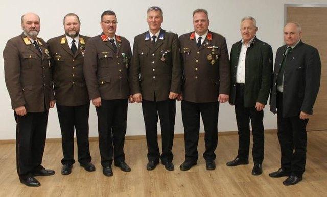 Pinggau in Steiermark - Thema auf zarell.com