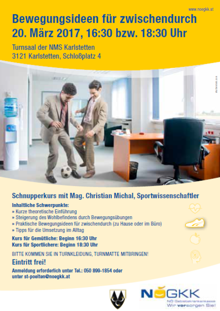 Singles - St. Plten Tanzschule Schwebach