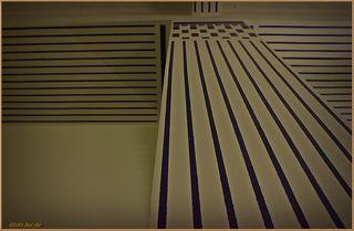Säulendetail
