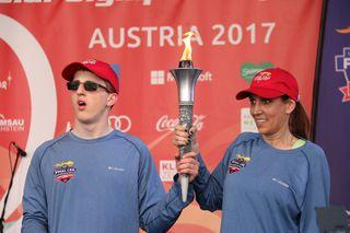 Special Olympics Graz