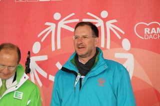 Special Olympics Graz 2017