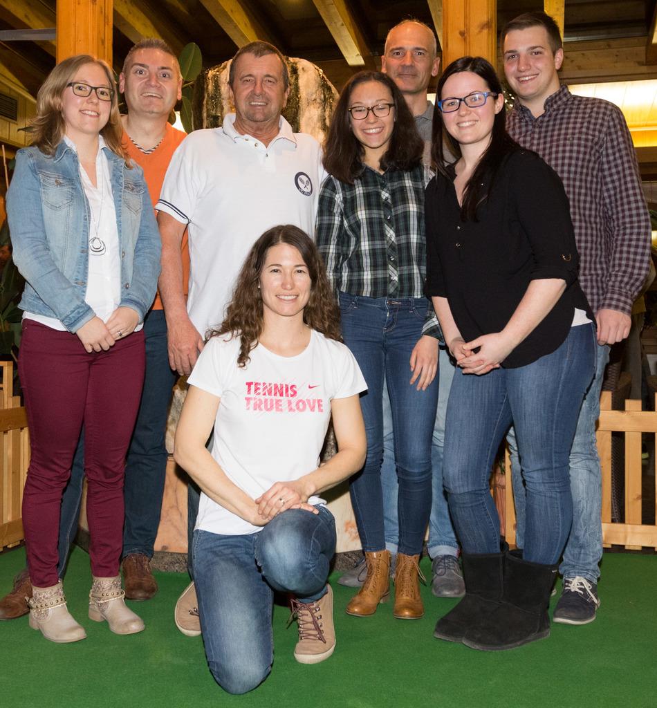 Exklusive partnervermittlung bad erlach Gllersdorf singles kreis