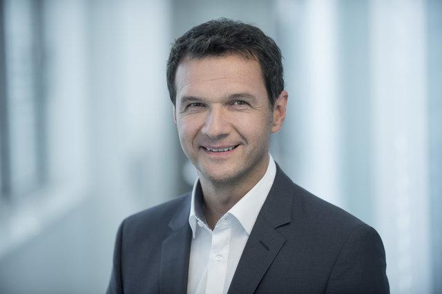 Mehr Techniker sucht Markus Tomaschitz für das Unternehmen