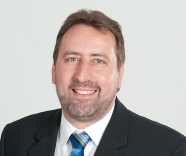 Kritisiert Stadtmarketing-Chef Gerhard Angerer: FP-Mann Erwin Baumann