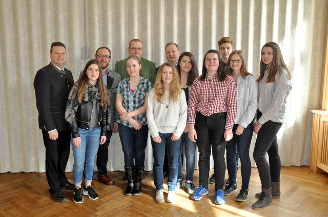 Leibnitz treffen mit frauen Niederneukirchen neue menschen