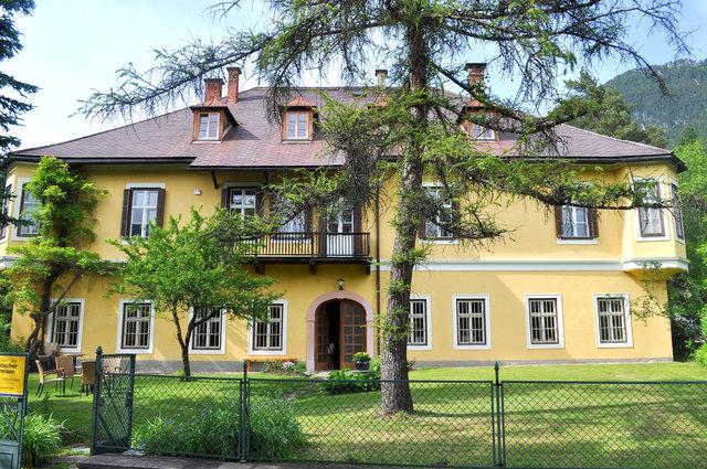 Ausgabe Juni 2020 - Marktgemeinde Ntsch im Gailtal