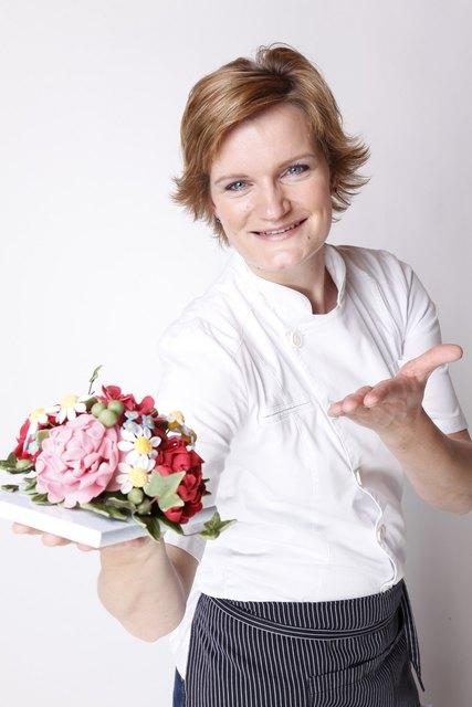 Elisabeth Warmuth-Liegl