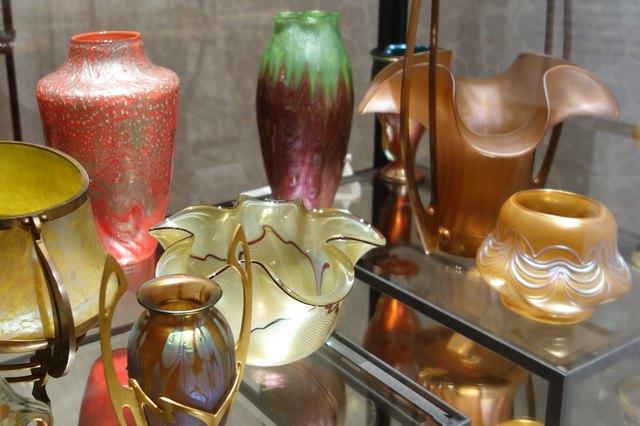 Glaskunst Thema Auf Meinbezirk At