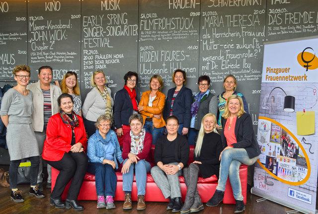 Single Frauen Facebook Saalfelden Am Steinernen Meer D.