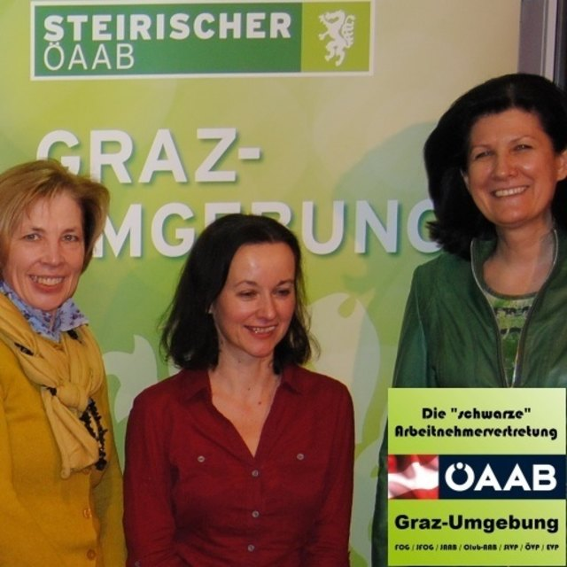 Singlebrse in Eggersdorf bei Graz bei Graz-Umgebung und